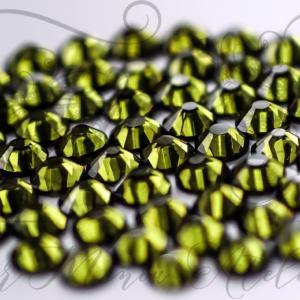 kryształki olivine